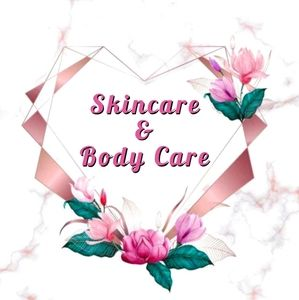 Skincare and Body Care